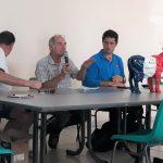AG et table ronde de l'APLI Nationale 2018