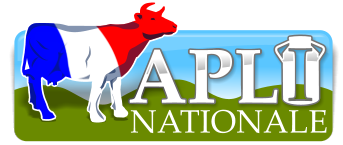 logo apli nationale