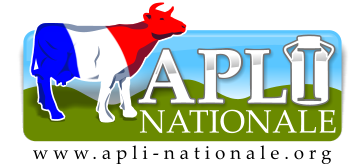 APLI Nationale